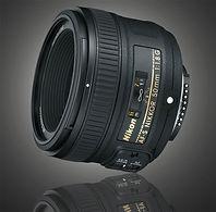 nikon-50mm-f1.8G.jpg