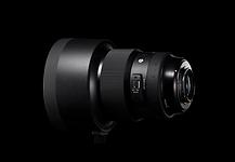 Sigma 105mm f_1.4 DG HSM ART.png