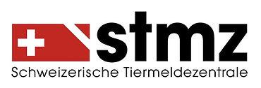 stmz-logo-d-rgb_edited.jpg