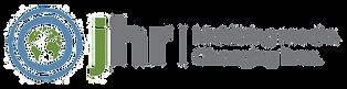 jhr_logo-colour.png