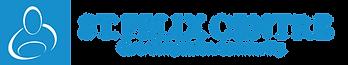 ST felix web logo-01.png