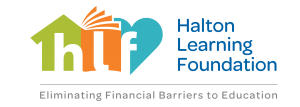 HLF_logo_tag-300x107.png