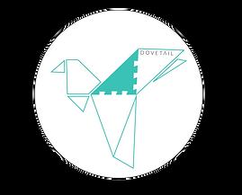 Logo-WhiteTeal-01.png