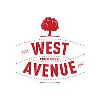 West Ave_Logo_Colour.jpg