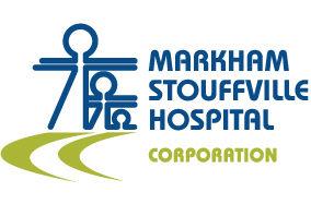 markham-stouffville-hospital-logo.jpg