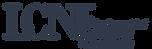LCNI logo png.png