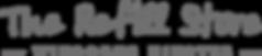 TRSWM logo.png