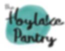 Hoylake Pantry.png