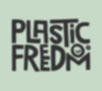Plastic Freedom New.jpg