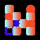 C4k. Gradient Icons-03.png