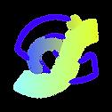 C4k. Gradient Icons-04.png