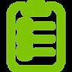 Intégration à votre site Web de formulaires et questionnaires en ligne - concepteur Internet