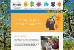 Centre Communautaire Le Verger