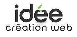 Logo Idée JPG - SITE.jpg