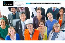 APLIQ Services - Montréal - Québec