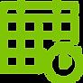 Système de prise de rendez-vous et de gestion d'agenda en ligne Québec