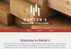 Outils de création de sites Internet, modèles et templates de sites Web pour design
