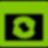 Service de mises à jour de votre site internet, modifications - autogestion - gestionnaire