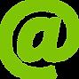 Courriel personnalisé pour votre entreprise avec votre nom de domaine