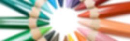Choisir les couleurs pour le design de son site Internet - JAIMONSITE.CA Concepteur Web à Québec
