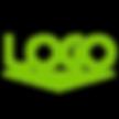 Conception de logos pour création de sites web sur Internet