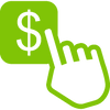 Création de site web avec système de paiement en ligne, collecte de dons, paypal, cartes de crédit
