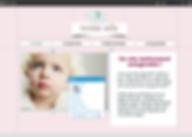 Création de sites internet entièrement autogérable - facile à gérér