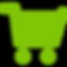 Création de versions de sites Web transactionnels à Québec - boutiques en ligne