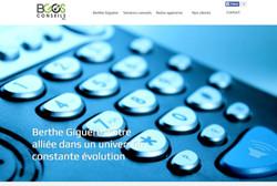 BGCS Conseils inc. - Québec
