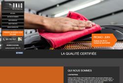 Remise à neuf Automobile Québec, Qc