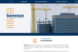 Banexco Entrepreneur - Boisbriand