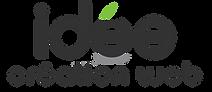 IDÉE logo centré PNG.png