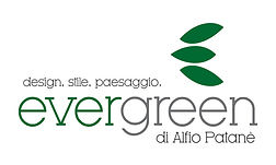 evergreen_logo sito.jpg