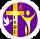 1.CHWC_Logo_Insta.png