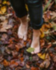 191111_Katja-forest_075.jpg