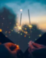 new-years-eve-3905176_1920.jpg