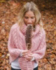 191111_Katja-forest_002.jpg