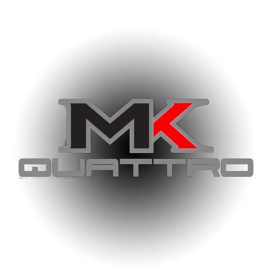 LOGO_MKQUATTRO.png