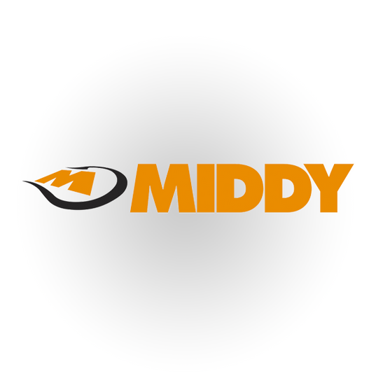 Logo_Middy.png