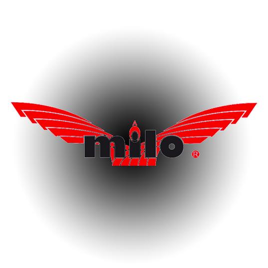 Logo_Milo.png