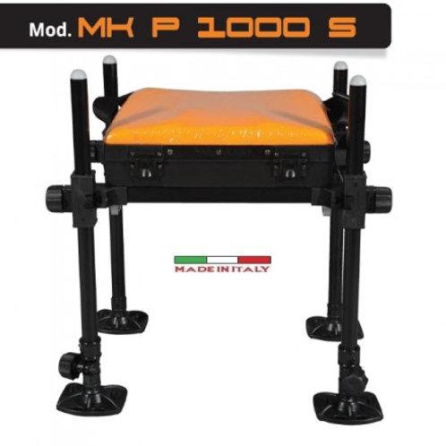MK QUATTRO P1000 S
