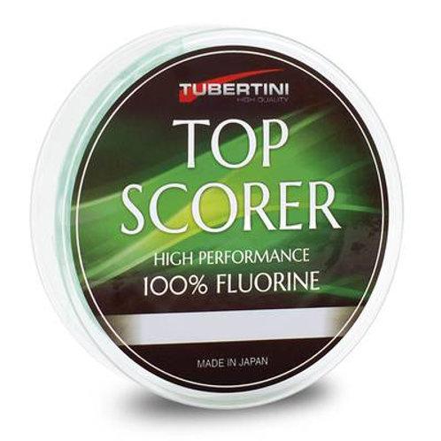tubertini top scorer 150mt