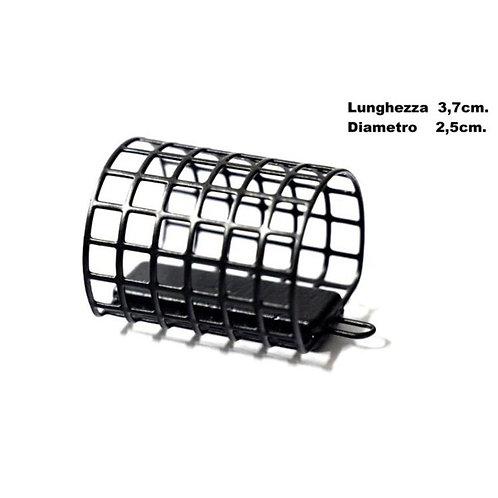 Pasturatore Cage feeder XL WILD FISHING