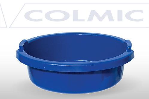 COLMIC BACINELLA PER SECCHIO