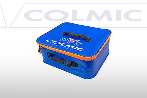 COLMIC SEAT BOX STORAGE