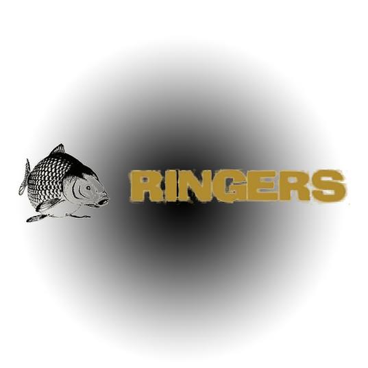 Logo_Ringers.png