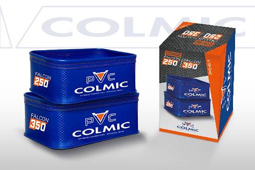 COLMIC COMBO FALCON 250/350