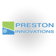 Logo_Preston_Innovation.png