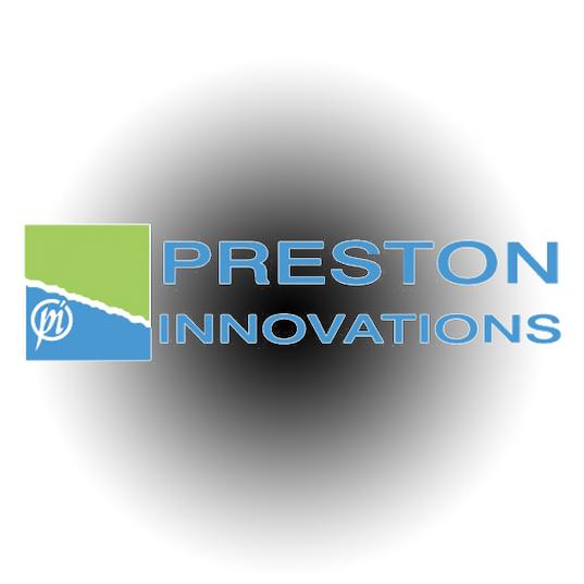 Logo_Preston_Innovation.png