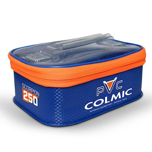 COLMIC SCORPION 250
